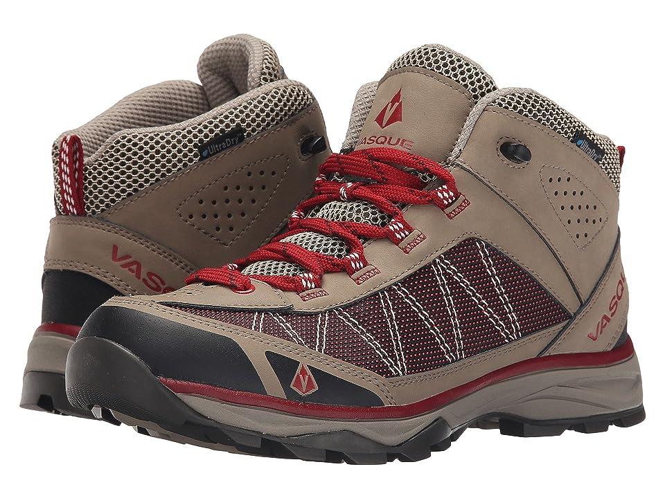 63488715f1f Vasque Sale, Women's Shoes