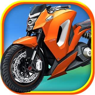 moto creations