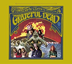 Grateful Dead, The Expanded & Remastered