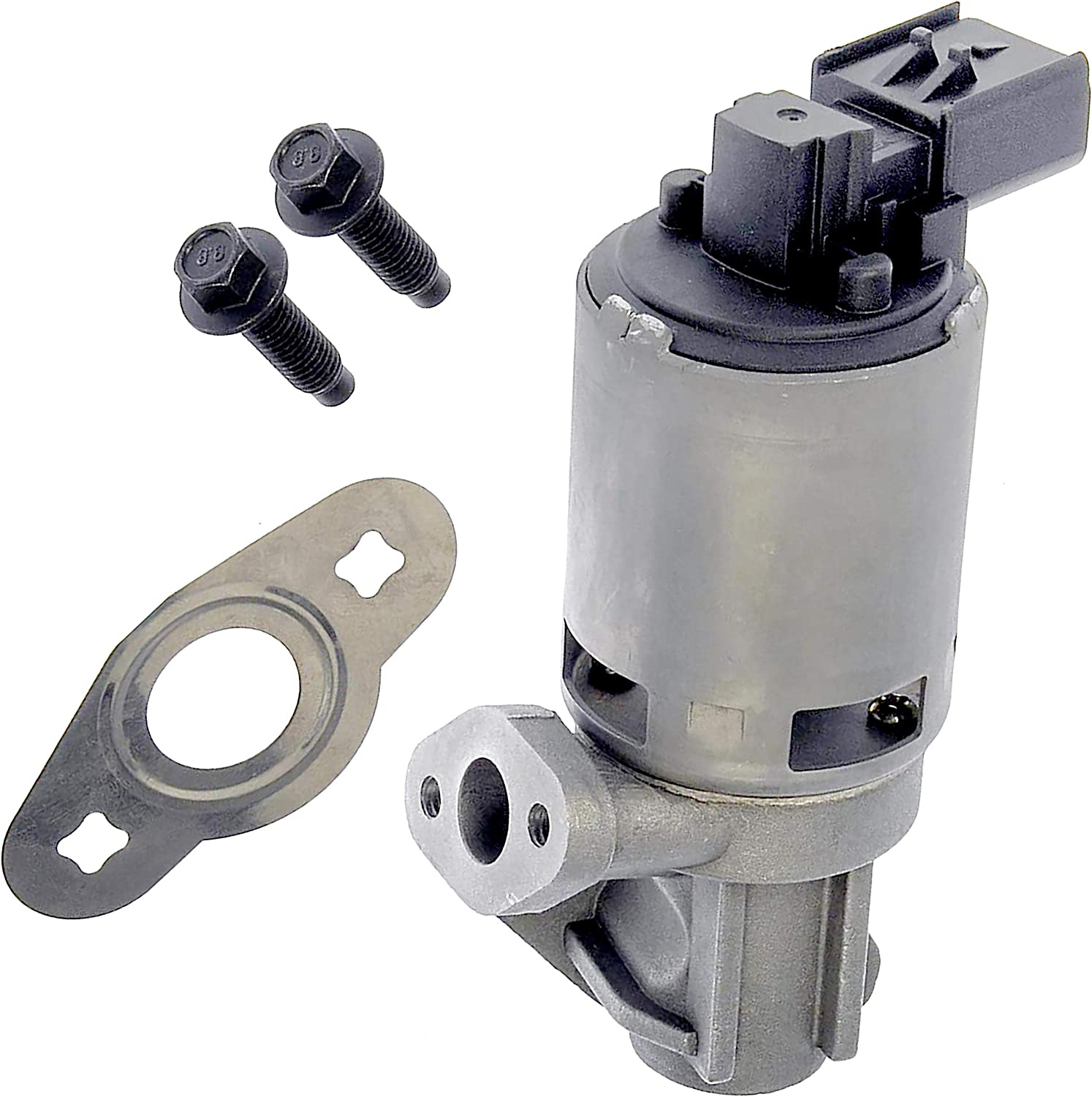 APDTY 022314 Exhaust Gas Replaces Valve Recirculation 4861662AE Max 48% Max 80% OFF OFF