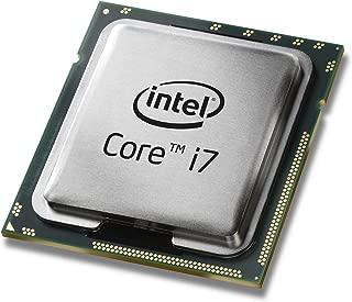 Intel AT80601000897AA I7-930 Tray Processor 2.80GHz 8m Cache LGA1366 4 / 8 Core Threads