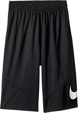Nike Kids HBR Short (Little Kids/Big Kids)
