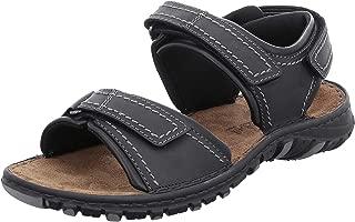 Suchergebnis auf für: Sandalen Weite K Herren
