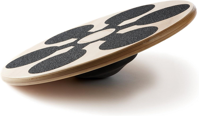 Wobblesmart - Adjustable shopping Board 5% OFF 4185 Balance
