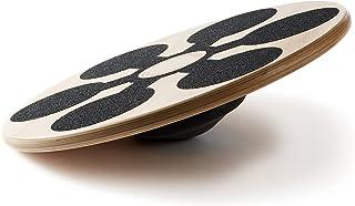 Wobblesmart - Adjustable Balance Board (4185)