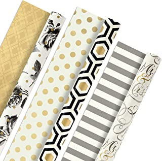 Best penguin wrapping paper Reviews