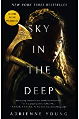 Sky in the Deep: 1 (Sky and Sea, 1) Paperback