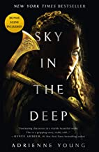 Sky in the Deep (Sky and Sea Book 1)