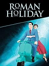 roman holiday princess country