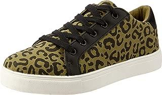 Betty Basics Exploration Sneaker Women's Sneakers