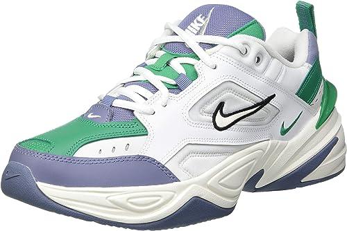 Nike Baskets M2K Tekno Homme : Amazon.fr: Chaussures et Sacs