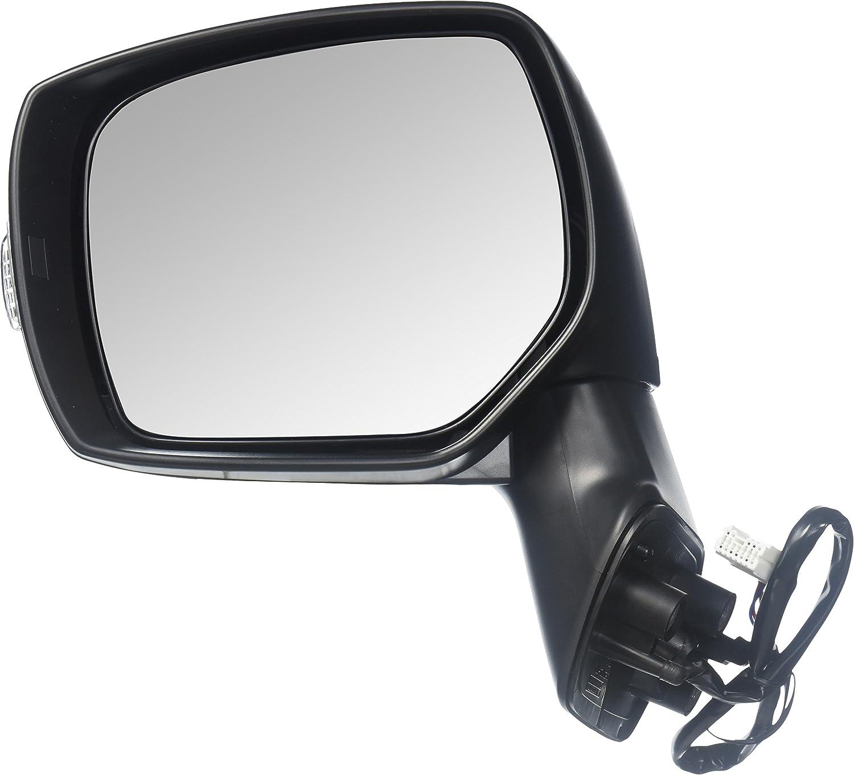 DEPO 320-5403L3EBH Driver 最安値 Side Mirror Forester Hea Power Subaru 値引き