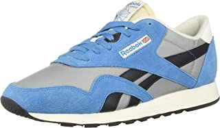 Men's Classic Nylon Running Shoe