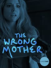 Best the wrong mother movie Reviews