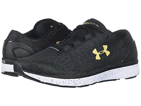 6664cdce21a7 Under Armour UA Charged Bandit 3 Ombre at Zappos.com