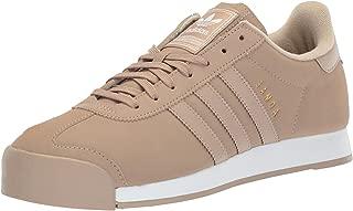 Best adidas samoa beige Reviews