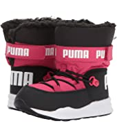 Puma Kids Trinomic Boot (Toddler)