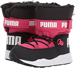 Puma Kids - Trinomic Boot (Toddler)