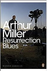 Resurrection Blues (Penguin Modern Classics) Kindle Edition
