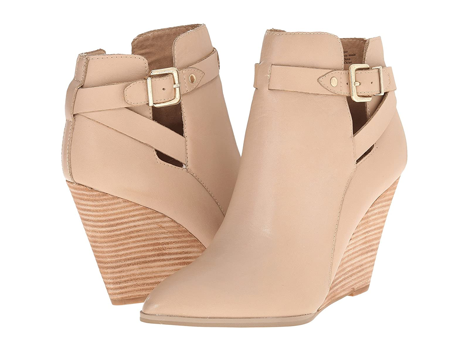 Seychelles ViolinCheap and distinctive eye-catching shoes