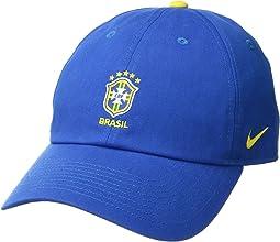 Nike CBF Heritage 86 Cap Core