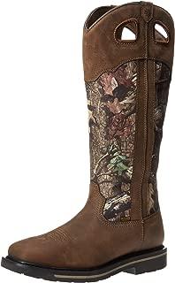 Men's Tallgrass Snake Boot 17