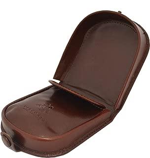 Best mens horseshoe coin purse Reviews