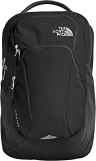 The North Face Women's Pivoter, TNF Black, One Size