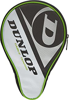 Dunlop Table Tennis Racket Cover