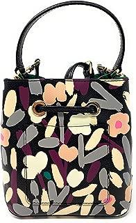Kate Spade New York Convertible Drawstring Bucket Bag