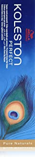 Wella Koleston Perfect Color 3/0 Dark Brown/Natural 2oz