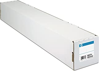 HP Professional Satin Photo Paper- 42in x 100ft