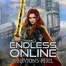 lisp books online
