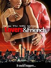 Best last friends japanese Reviews