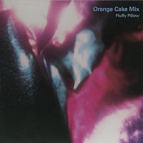 Beautiful Icon by Orange Cake Mix on Amazon Music - Amazon com