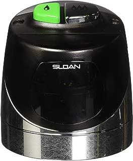 Sloan 3375400 Flushometer Dual-Flush Retrofit Kit