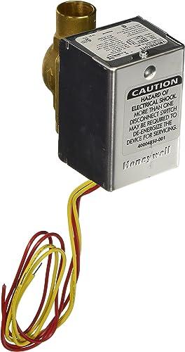 2021 Honeywell V8043E1012 Electric wholesale Zone 2021 Valve online