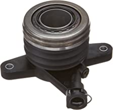 Valeo 804592 Concentric Slave Cylinder