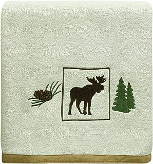 Best moose bath towels Reviews