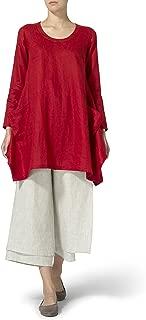 vivid clothing