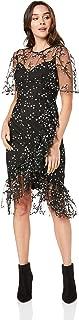 Cooper St Women's Secret Love Asymmetric Dress