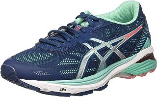 Asics Gt-1000 5, Zapatillas de Deporte para Mujer