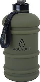 bpa water jug