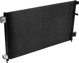 UAC CN 3086PFC A/C Condenser