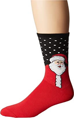 Socksmith - Jolly Claus