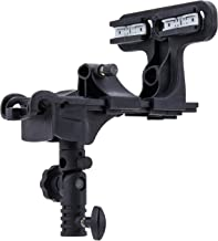 ezybox ii speedlight bracket