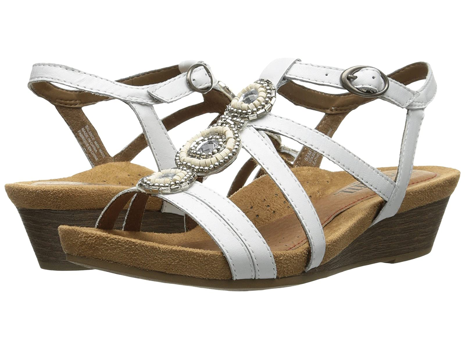 Rockport Cobb Hill Collection Cobb Hill HannahAtmospheric grades have affordable shoes
