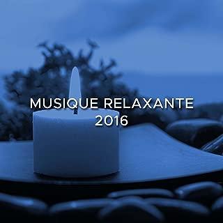 Musique Relaxante 2016 - Profiter de cet instant afin de vous évader et de relâcher toute la pression que vous accumulez.