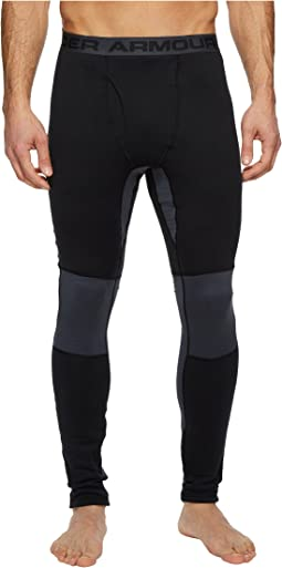 Under Armour - Extreme Base Leggings