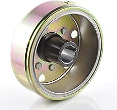Improved Magneto Flywheel Rotor Fits Yamaha YFZ 350 Banshee 1987-2006 | OEM Repl.# 2GU-85550-50-00 / 3GG-85550-00-00